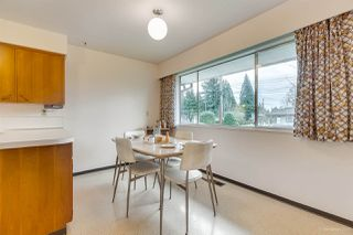 "Photo 9: 972 GARROW Drive in Port Moody: Glenayre House for sale in ""Glenayre"" : MLS®# R2430500"