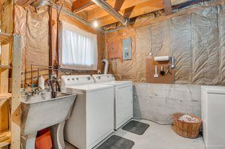 """Photo 25: 972 GARROW Drive in Port Moody: Glenayre House for sale in """"Glenayre"""" : MLS®# R2430500"""