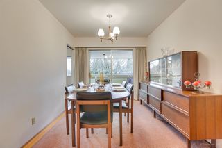 "Photo 6: 972 GARROW Drive in Port Moody: Glenayre House for sale in ""Glenayre"" : MLS®# R2430500"