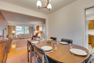 """Photo 10: 972 GARROW Drive in Port Moody: Glenayre House for sale in """"Glenayre"""" : MLS®# R2430500"""