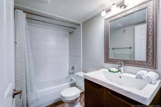 "Photo 15: 407 929 W 16TH Avenue in Vancouver: Fairview VW Condo for sale in ""OAKVIEW GARDENS"" (Vancouver West)  : MLS®# R2435736"