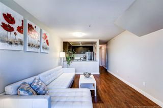 "Photo 6: 407 929 W 16TH Avenue in Vancouver: Fairview VW Condo for sale in ""OAKVIEW GARDENS"" (Vancouver West)  : MLS®# R2435736"