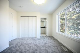Photo 22: 10713 74 Avenue NW in Edmonton: Zone 15 Duplex Front and Back for sale : MLS®# E4189184
