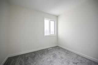 Photo 15: 10713 74 Avenue NW in Edmonton: Zone 15 Duplex Front and Back for sale : MLS®# E4189184