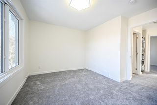 Photo 21: 10713 74 Avenue NW in Edmonton: Zone 15 Duplex Front and Back for sale : MLS®# E4189184