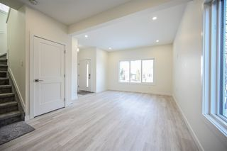 Photo 26: 10713 74 Avenue NW in Edmonton: Zone 15 Duplex Front and Back for sale : MLS®# E4189184