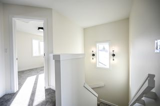 Photo 13: 10713 74 Avenue NW in Edmonton: Zone 15 Duplex Front and Back for sale : MLS®# E4189184