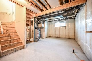 Photo 33: 10713 74 Avenue NW in Edmonton: Zone 15 Duplex Front and Back for sale : MLS®# E4189184