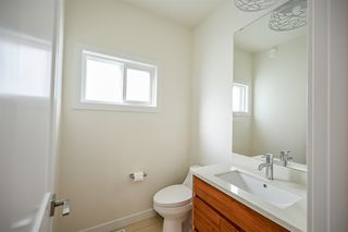 Photo 27: 10713 74 Avenue NW in Edmonton: Zone 15 Duplex Front and Back for sale : MLS®# E4189184