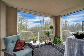 Photo 14: 301 22722 LOUGHEED Highway in Maple Ridge: East Central Condo for sale : MLS®# R2442148