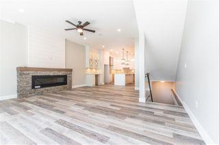 Photo 7: 210A LAKESHORE Drive: Cultus Lake House for sale : MLS®# R2446531
