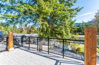 Photo 15: 210A LAKESHORE Drive: Cultus Lake House for sale : MLS®# R2446531