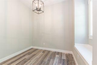 Photo 12: 210A LAKESHORE Drive: Cultus Lake House for sale : MLS®# R2446531
