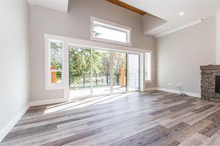 Photo 8: 210A LAKESHORE Drive: Cultus Lake House for sale : MLS®# R2446531