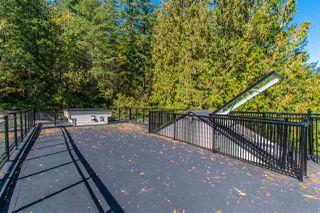 Photo 16: 210A LAKESHORE Drive: Cultus Lake House for sale : MLS®# R2446531