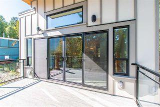 Photo 4: 210A LAKESHORE Drive: Cultus Lake House for sale : MLS®# R2446531