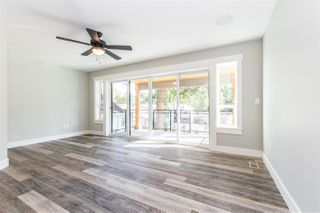 Photo 17: 210A LAKESHORE Drive: Cultus Lake House for sale : MLS®# R2446531