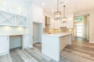 Photo 9: 210A LAKESHORE Drive: Cultus Lake House for sale : MLS®# R2446531