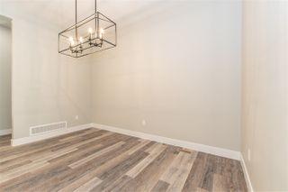 Photo 10: 210A LAKESHORE Drive: Cultus Lake House for sale : MLS®# R2446531