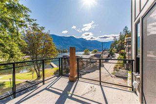 Photo 13: 210A LAKESHORE Drive: Cultus Lake House for sale : MLS®# R2446531