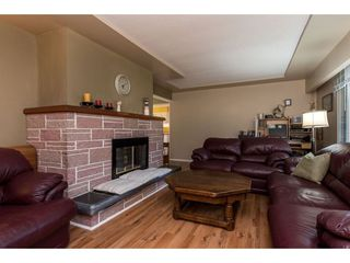 Photo 11: 4265 198 Street in Langley: Brookswood Langley House for sale : MLS®# R2448156