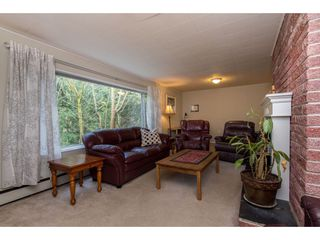 Photo 18: 4265 198 Street in Langley: Brookswood Langley House for sale : MLS®# R2448156