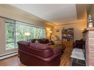 Photo 10: 4265 198 Street in Langley: Brookswood Langley House for sale : MLS®# R2448156