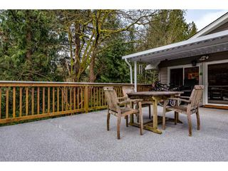 Photo 4: 4265 198 Street in Langley: Brookswood Langley House for sale : MLS®# R2448156