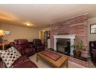 Photo 17: 4265 198 Street in Langley: Brookswood Langley House for sale : MLS®# R2448156