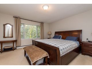 Photo 12: 4265 198 Street in Langley: Brookswood Langley House for sale : MLS®# R2448156