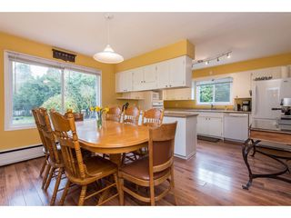Photo 6: 4265 198 Street in Langley: Brookswood Langley House for sale : MLS®# R2448156