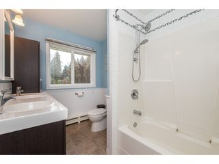 Photo 14: 4265 198 Street in Langley: Brookswood Langley House for sale : MLS®# R2448156