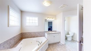 Photo 19: 226 FALCONER Link in Edmonton: Zone 14 House for sale : MLS®# E4193257