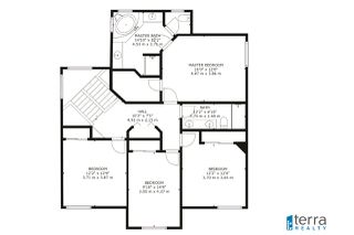 Photo 43: 226 FALCONER Link in Edmonton: Zone 14 House for sale : MLS®# E4193257