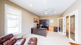 Photo 14: 226 FALCONER Link in Edmonton: Zone 14 House for sale : MLS®# E4193257