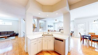 Photo 6: 226 FALCONER Link in Edmonton: Zone 14 House for sale : MLS®# E4193257