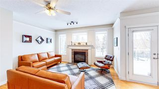 Photo 11: 226 FALCONER Link in Edmonton: Zone 14 House for sale : MLS®# E4193257