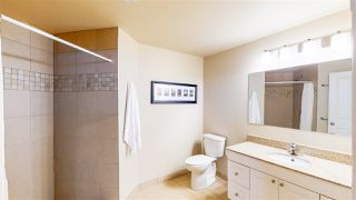 Photo 33: 226 FALCONER Link in Edmonton: Zone 14 House for sale : MLS®# E4193257