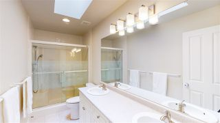 Photo 29: 226 FALCONER Link in Edmonton: Zone 14 House for sale : MLS®# E4193257