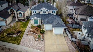 Photo 3: 226 FALCONER Link in Edmonton: Zone 14 House for sale : MLS®# E4193257