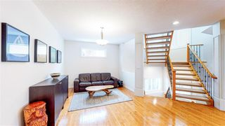 Photo 8: 226 FALCONER Link in Edmonton: Zone 14 House for sale : MLS®# E4193257