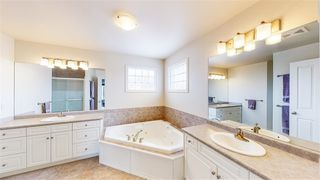 Photo 20: 226 FALCONER Link in Edmonton: Zone 14 House for sale : MLS®# E4193257