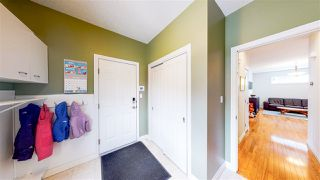 Photo 15: 226 FALCONER Link in Edmonton: Zone 14 House for sale : MLS®# E4193257