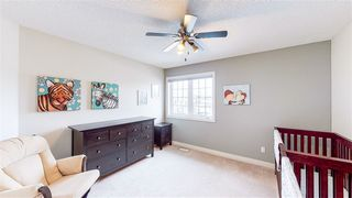Photo 27: 226 FALCONER Link in Edmonton: Zone 14 House for sale : MLS®# E4193257