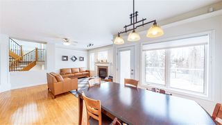 Photo 12: 226 FALCONER Link in Edmonton: Zone 14 House for sale : MLS®# E4193257