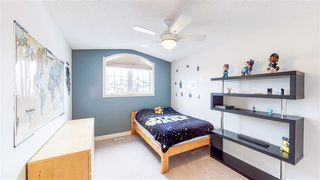 Photo 25: 226 FALCONER Link in Edmonton: Zone 14 House for sale : MLS®# E4193257