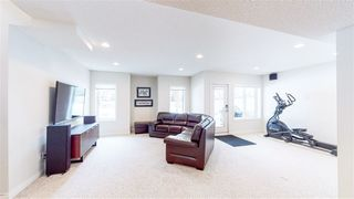 Photo 31: 226 FALCONER Link in Edmonton: Zone 14 House for sale : MLS®# E4193257
