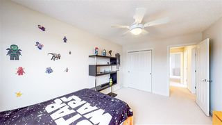 Photo 26: 226 FALCONER Link in Edmonton: Zone 14 House for sale : MLS®# E4193257