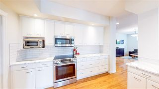Photo 5: 226 FALCONER Link in Edmonton: Zone 14 House for sale : MLS®# E4193257