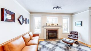 Photo 9: 226 FALCONER Link in Edmonton: Zone 14 House for sale : MLS®# E4193257